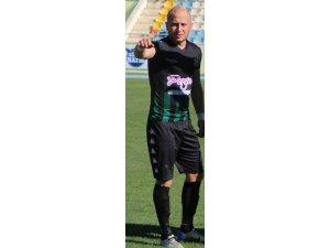 Cihanbeyli Belediyespor'da transfer çalışmaları