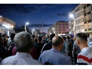 GÜNCELLEME - Tokat'ta iki grup arasında kavga: 4 yaralı