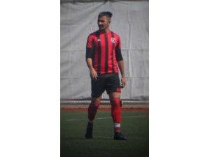Cihanbeyli Belediyespor'da transfer