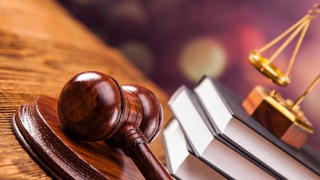 Yargıda yeni dönem... Savcı ile sanık ceza pazarlığı yapabilecek!