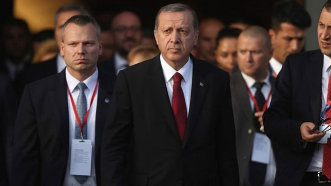 Zarar görenlere kredi desteği! Yaraları Cumhurbaşkanı Erdoğan sarıyor
