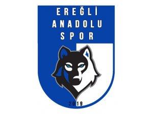 Konya'da yeni amatör kulüp kuruldu