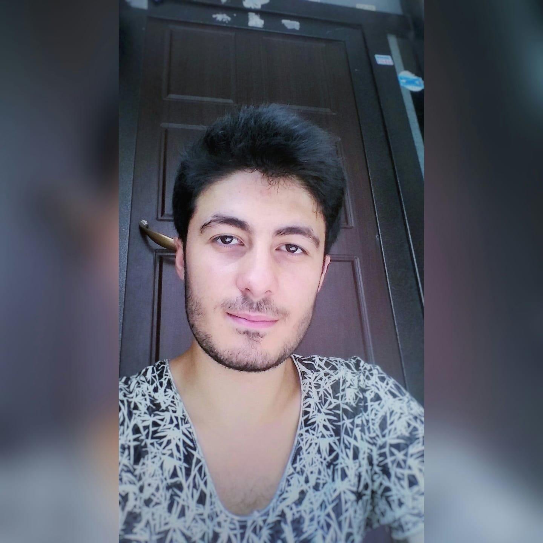 Konya'da imam intihar etti
