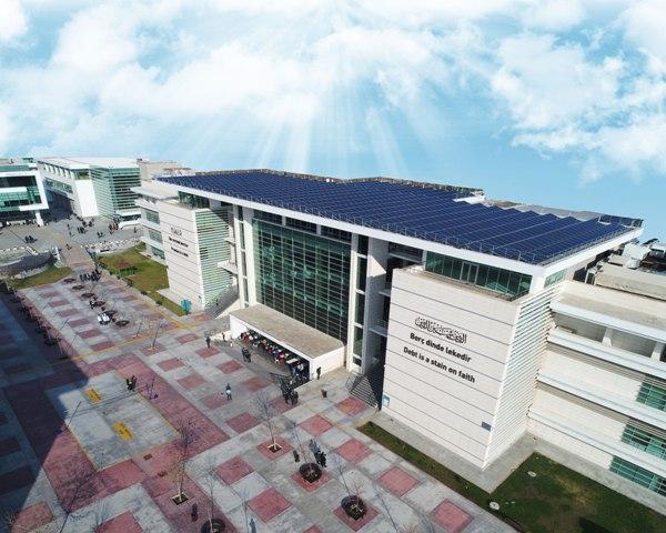 Tunçez: Yenilenebilir kaynaklar, elektrik enerjisi faturasının düşürebilir