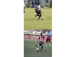 Kasırgaspor'dan Konyaspor'a oyuncu