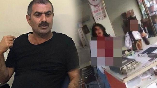 Emine Bulut'un katiline istenen ceza belli oldu!