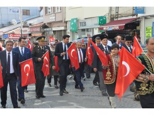 Akşehir Onur Günü