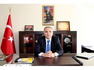 Kula'da kurulacak olan OSB'ye ön talepler toplanmaya başladı
