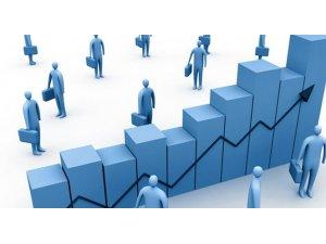 Temmuz ayında Erzurum'da 17 şirket kuruldu