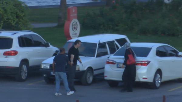 Değnekçiler geri döndü... İmamoğlu İstanbul sokaklarını kime teslim ediyor?
