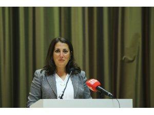 DTİK Avrupa Girişimci Toplantısı
