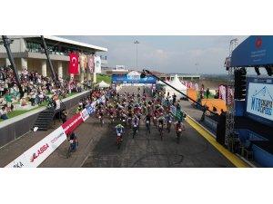 MTB Cup yarışları sona erdi