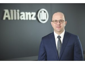 Allianz Türkiye, GRI standartlarındaki üçüncü sürdürülebilirlik raporunu yayımladı