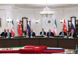 Türkiye-Rusya-İran Üçlü Liderler Zirvesi (3)