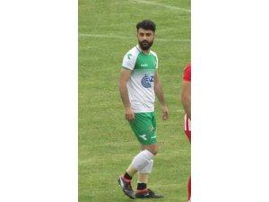 Ilgın Belediyespor'da transfer
