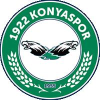 1922 Konyaspor'un kupadaki rakibi Altınordu
