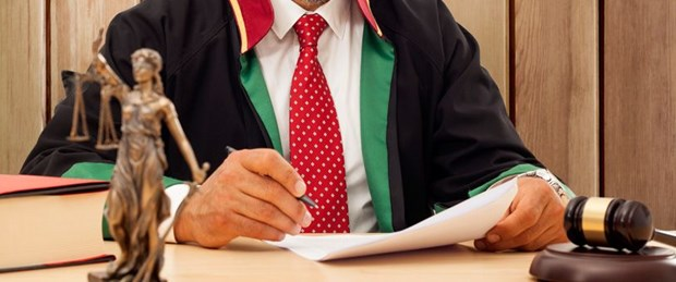 Yargıda hangi cemaat kadrolaşıyor?