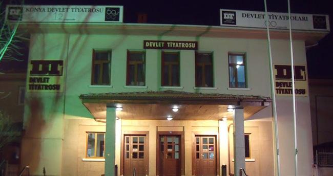 Devlet Tiyatroları biletleri satışa sunuldu