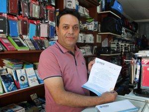 Yunak'ta Ahilik Haftası etkinlikleri