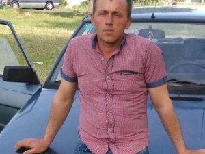 Gönen'de trafik kazası: 1 ölü, 1 yaralı