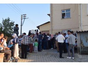 GÜNCELLEME - Balıkesir'de 98 öğrenci kaşıntı şikayetiyle tedavi altına alındı