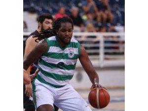 Konyaspor Basketbol, Fethiye'yi yendi