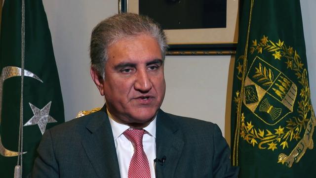 Pakistan'dan Ermenistan'a Karabağ çağrısı