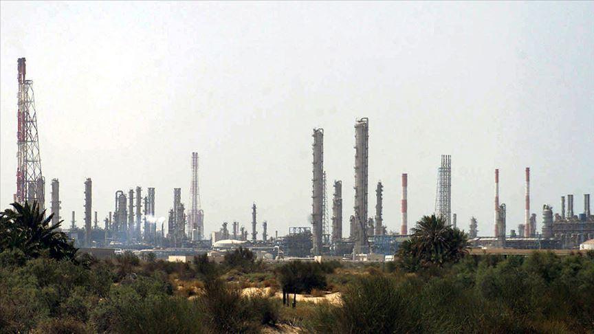 Orta Doğu'da oyun değiştirici hamle olarak ARAMCO saldırıları (ANALİZ)