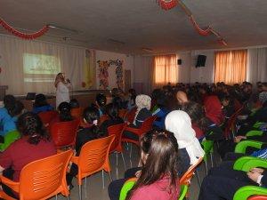 Armağan Koleji, Ahilik Kültürü Haftasını kutladı