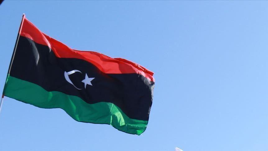 Libya'dan Arap Birliği'nin Türkiye karşıtı talebine ret!