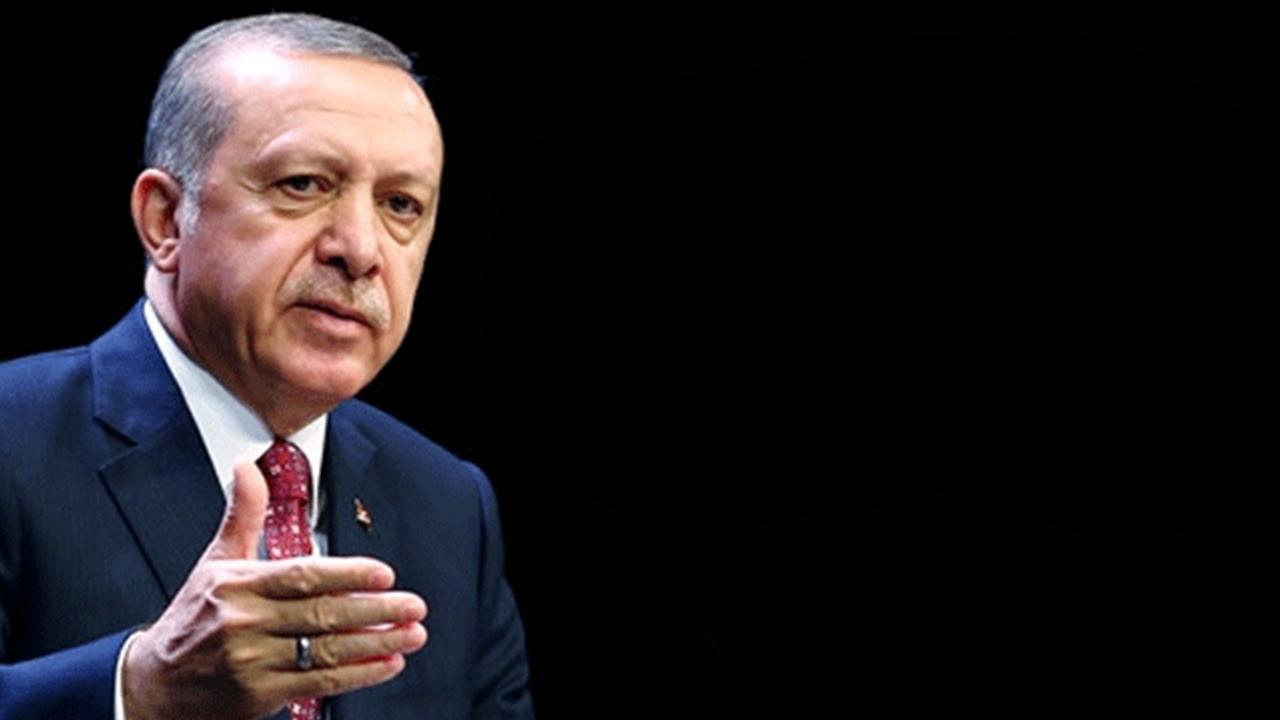 Flaş sözler... Erdoğan açıkladı, ABD'nin teklifi ne?