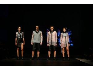 Genç modacılar, en güzel tasarım için yarışacak
