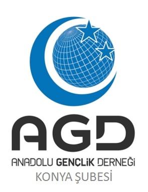 AGD'den birlik açıklaması