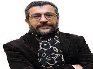 Soner Yalçın'dan HDP'lilere ve Liboşlara PKK ayarı!'