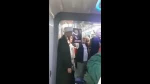 Siz anca metroda hoplarsınız gerici zırtapozlar!..