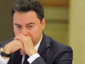 Ahmet Hakan'dan Ali Babacan'a eleştiri: Mıy mıy mıy... Buhar oldu