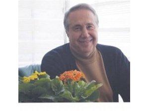 Gazeteci Tuzcu, hayatını kaybetti