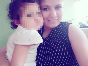Karısının boğazını keserek öldüren koca 11 Kasımda hakim karşısına çıkıyor