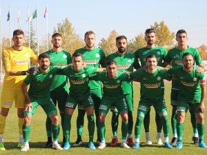 Konyaspor Futbol Akademisi'nden profesyonel  liglere 14 futbolcu