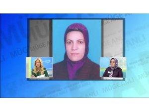 Konya'da kan donduran cinayette ilginç detay