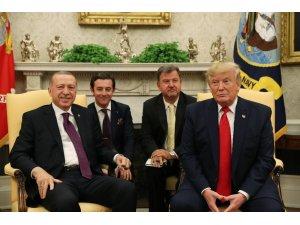 """""""Sizin Kürt diye zikrettiğiniz YPG/PYD, bunlar terör örgütü"""""""