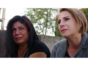 Nazar'ı kaçırdığı iddia edilen babanın avukatı konuştu: