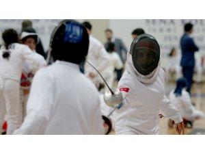 Epe Türkiye Şampiyonası Konya'da başlıyor