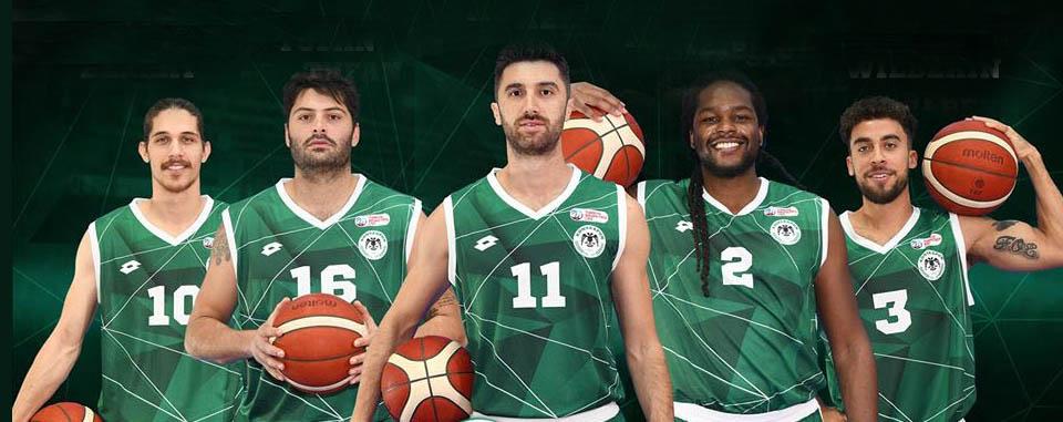 Konyaspor Basketbol, Yalova'yı ağırlıyor