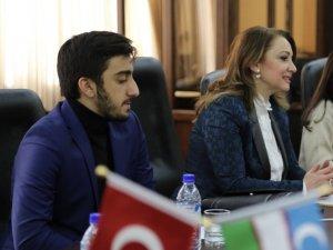 ULUSKON'UN yeni CEO'su Ozan Atasoy oldu
