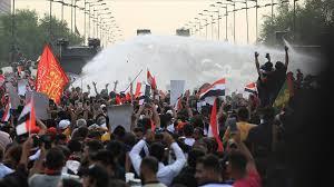 5 soruda Irak'ta neler oluyor