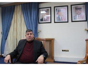 """Arap ülkelerine """"ABD'yle ilişkileri kesin"""" çağrısı"""