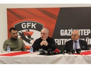 Sumudica: Konyaspor'dan daha iyiyiz