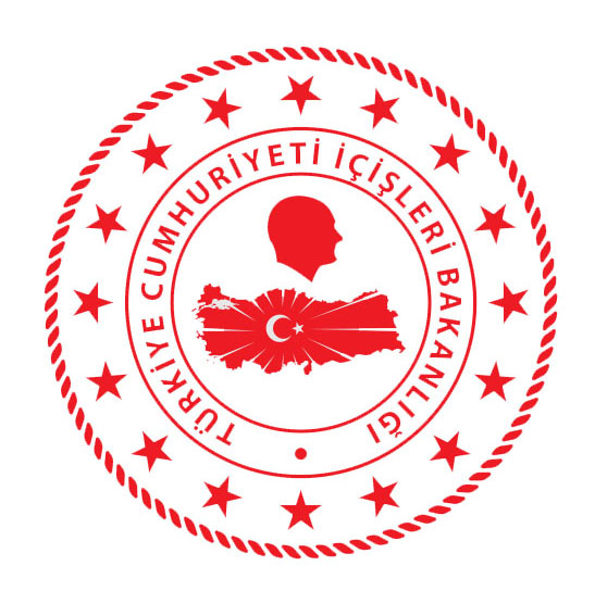 İçişleri Bakanlığına ilişkin yeni düzenlemeler teklifi komisyonda kabul edildi (İŞTE TÜM DETAYLAR)