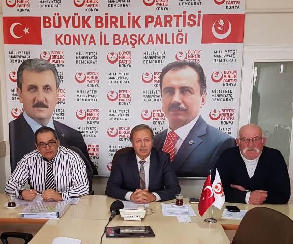 Kara: Türkiye'nin yapısal bir reforma ihtiyacı var